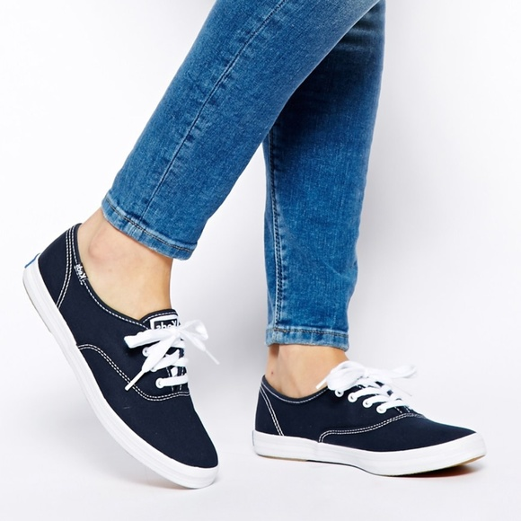 Keds Shoes | Womens Keds Champion